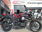 2016 Moto Guzzi Griso 1200 8V  **NEW** 2016 Moto Guzzi Griso 1200 8V --- We ship anywhere in the US!