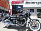 2016 Moto Guzzi El Dorado 1400  **NEW** 2016 Moto Guzzi El Dorado 1400 --- We ship anywhere in the US!