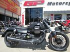 2016 Moto Guzzi Audace 1400  **NEW** 2016 Moto Guzzi Audace 1400 --- We ship anywhere in the US!