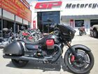 2017 Moto Guzzi MGX-21  **DEMO** 2017 Moto Guzzi MGX21 --- We ship anywhere in the US!