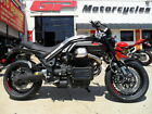 2017 Moto Guzzi Griso 1200 8V SE  **NEW** 2017 Moto Guzzi Griso 1200 8V SE --- We ship anywhere in the US!