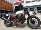 2017 Moto Guzzi V7 III Racer  **NEW** 2017 Moto Guzzi V7 III Racer --- We ship anywhere in the US!