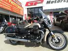 2017 Moto Guzzi California Touring 1400  **NEW** 2017 Moto Guzzi California Touring 1400 --- We ship anywhere in the US!
