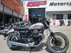 2017 Moto Guzzi V9 Roamer ABS  **NEW** 2017 Moto Guzzi V9 Roamer ABS --- We ship anywhere in the US!