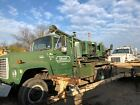 1978 Ford Other Pickups  FORD F800