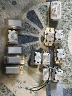 GE / Jasco Z Wave Assorted Switches