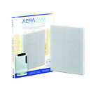 AeraMax 200 Air Purifier True HEPA Authentic Replacement Filter with AeraSafe An