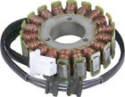 SeA-Doo 800GTX 1996-1997 Electric Stator Sea Doo By Ricks