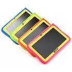 "BDF E88 7"" (5-Point) Kids Tablet PC Android 4.4 Quad Core 4GB Cameras 2500mAh"