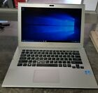 Sony Vaio Laptop i3 Cores 1.8GHz, 8GB RAM, 320GB HDD, Windows 10