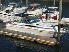 1987 Sea Ray Express  30 ft Cabin Cruiser