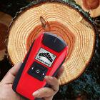 G120 Multifunctional Handheld LCD Wall Metal Detector Stud Finder