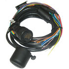 Garmin Power Cord 2006 2010 2206 2210 3010 3210 [320-00145-00]