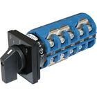 Blue Sea 9077 Switch Ac 240Vac [9077]