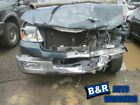 Steering Gear/Rack Power Rack And Pinion Fits 04-08 FORD F150 PICKUP 10800647