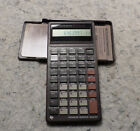 Texas Instruments BAII Plus Advanced Busines Analyst Calculator Excellent(C15B5)