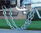 C.e. Smith 16681A  Safety Chain Class iv