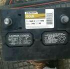 autocraft gold battery 96R-3