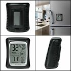 Indoor 00325 Thermometer with Digital Hygrometer and Humidity Gauge High Quality