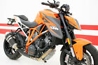 2016 KTM 1290 Super Duke R  2016 KTM 1290 Super Duke R LIKE NEW / LOWEST PRICE / LOW MILES