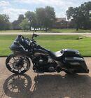 2013 Harley-Davidson Other  2013 Harley Davidson Road Glide Custom