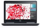 DELL PRECISION 15 M7520 i7-6820HQ upto 3.6GHz 32GB 512GB SSD 15.6' FHD IPS M2200