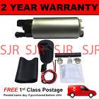 FOR SUZUKI KING QUAD LT-A450 LTA450 450 2005-2010 PETROL 12V EFI FUEL PUMP KIT