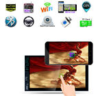 """7"""" 2 Din Auto Mp5 Player Touch Screen Android 5.1 Bluetooth GPS Wifi FM/AM/RDS"""