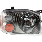 Headlight For 2001-2004 Nissan Frontier SC SE SVE Models Right With Bulb