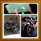 2008 Ducati Superbike  2008 ducati 1098 s