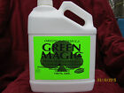 Green Magic Camper Cleaner Mold and Mildew Remover  GALLON SIZE  FREE  SHIPPING
