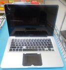 "MacBook Pro (13"" Laptop, Late 2011) - LIQUID DAMAGED A1278-MD313LL/A"