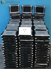 Lot of 5 CF-195NY5ULM MK7 Panasonic Toughbooks-i5@2.7Ghz-4gb-128gb-NO OS-NO ACs