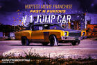 "1970 Chevrolet Monte Carlo Fast N Furious ""Fast N Furious""  Mote Carlo  Restomod collector muscle ford chevy pro touring"