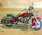 2001 Harley-Davidson Touring  2001 Harley Davidson Road King Classic- Low miles 1 Owner