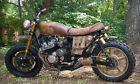 1991 Custom Built Motorcycles Other  Custom Honda Nighthawk Yamaha R6 Cafe Street Trail Walking Dead Brat Will Ship
