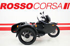 2014 Ural T  2014 Ural T - LIKE NEW / LOWEST PRICE / LOW MILES