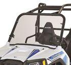 Open Trail UTV Windshield Yamaha YXE700 Wolverine 16-17