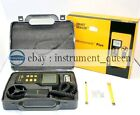 AR836+ Air Flow Wind Speed Anemometer+Temperature Tester !!NEW!!AR-836+