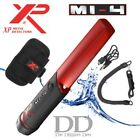 XP DEUS MI-4 WATERPROOF PINPOINTER METAL DETECTOR LANYARD AND HOLSTER
