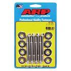 For Chevy Camaro 1997 ARP 400-7529 Hex Valve Cover Bolt Kit