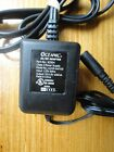 OCEANIC 82004 ILD35-040100 AC ADAPTER 82004 Power Supply 4V DC  (bio cube)