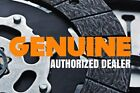 For Mercedes-Benz E350 2006-2009 Genuine Automatic Transmission Mount