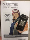 DSMU300 DIRECTED SMART START PHONE REMOTE START