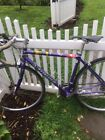 Used Dolce Specialized 53.5 inch womens road bike