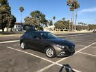 2014 Mazda Mazda3 I Touring 2014 Mazda Mazda3 4D HATCHBACK i Touring Navigation Backup Cam Moonroof 1 owner