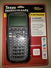 Texas Instruments TI-89 Titanium Graphing CALCULATOR  BRAND NEW **SEALED**