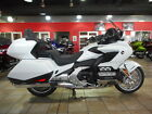 2018 Honda Gold Wing  NEW 2018 Honda GL1800 Gold Wing Tour ***OUT THE DOOR PRICE