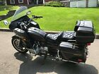 1982 Honda Gold Wing  Honda Gold Wing 1982 GL 1100 Interstate - Excellent condition