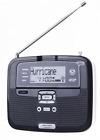 Radio Shack Hazard Alert Weather